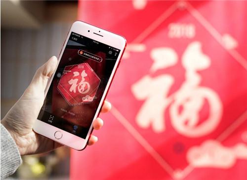 春节红包营销,2018年春节红包营销,2018 春节红包营销最强攻势